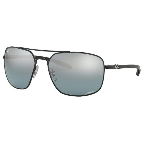 Ray-Ban-RB8322CH-002-5L