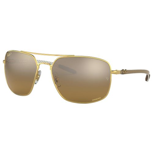 Ray-Ban-RB8322CH-001-A3