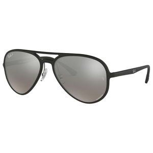 Ray-Ban-RB4320CH-601S5J