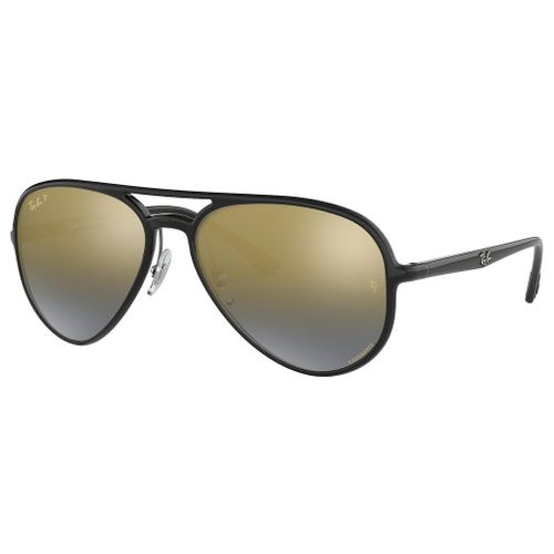 Ray-Ban-RB4320CH-601-J0