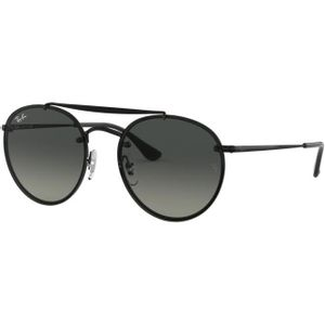 ray-ban-blaze-3614n-14811-oculos-de-sol-e8b