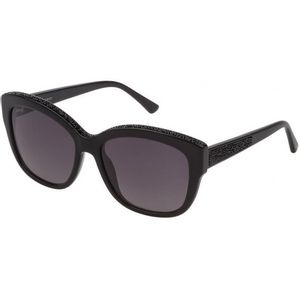 nina-ricci-158-0700-oculos-de-sol-67d