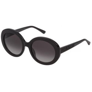 nina-ricci-159-0700-oculos-de-sol-bb9