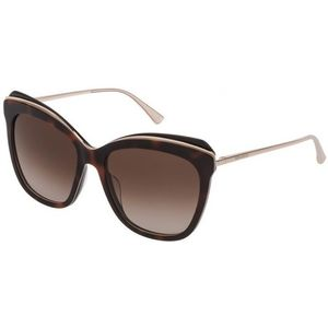 nina-ricci-157-02a1-oculos-de-sol-49f