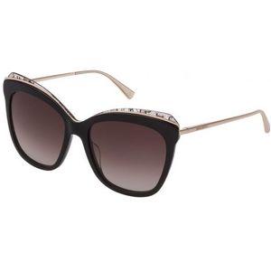 nina-ricci-157-0888-oculos-de-sol-b35