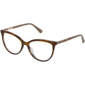 nina-ricci-150-07hi-oculos-de-grau-4ed
