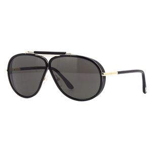 tom-ford-cedric-509-01a-oculos-de-sol-1ee