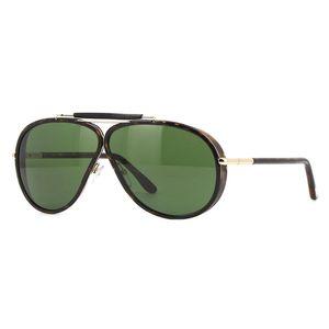 tom-ford-cedric-509-52n-oculos-de-sol-a26