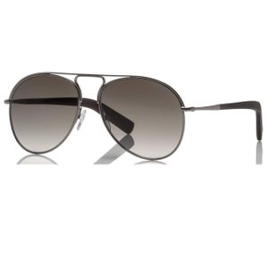 tom-ford-cody-448-08b-oculos-de-sol-375