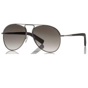 tom-ford-cody-448-08b-oculos-de-sol-375