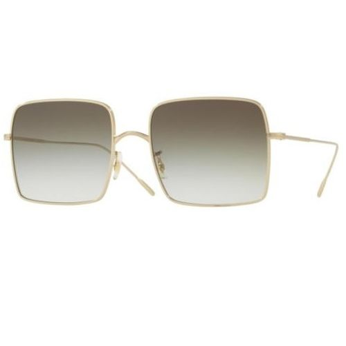 Oliver-Peoples-1236-50358E