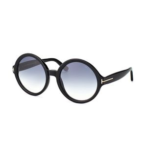 tom-ford-juliet-369-01b-oculos-de-sol-95c