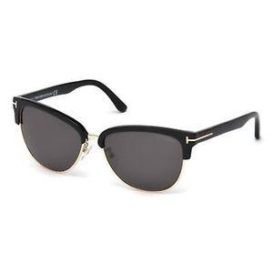 tom-ford-fany-368-01a-oculos-de-sol-f84