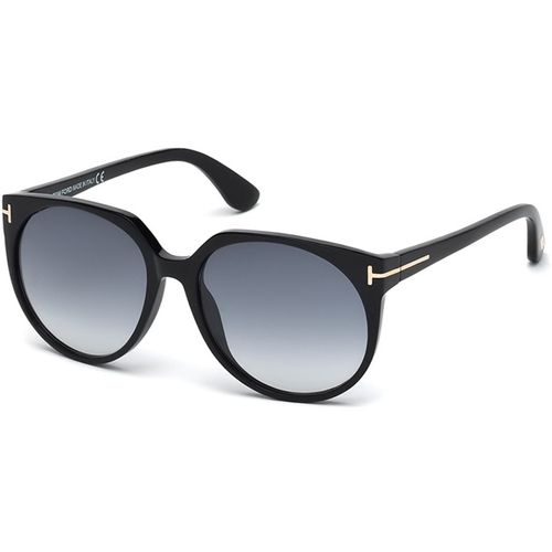 tom-ford-agatha-370-01b-oculos-de-sol-978