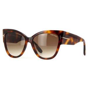 tom-ford-anoushka-371-53f-oculos-de-sol-935