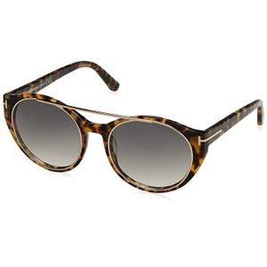 tom-ford-joan-383-56b-oculos-de-sol-2c3
