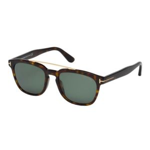 tom-ford-holt-516-52r-oculos-de-sol-1e9
