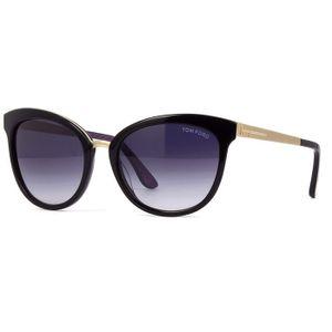 tom-ford-emma-461-05w-oculos-de-sol-4ff