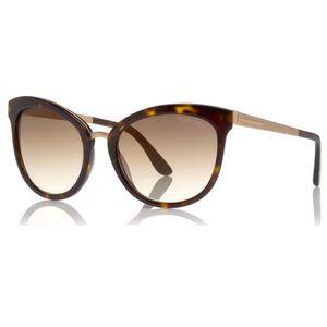 tom-ford-emma-461-52g-oculos-de-sol-496