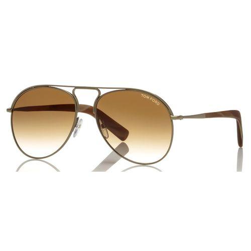 tom-ford-cody-448-33f-oculos-de-sol-62f