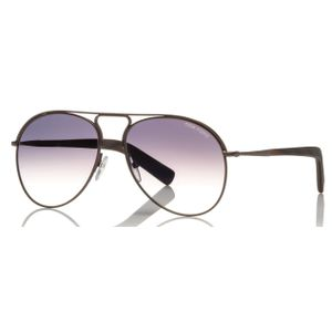tom-ford-cody-448-48z-oculos-de-sol-012