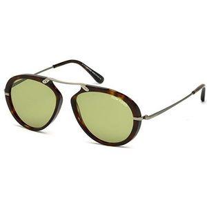 tom-ford-aaron-473-52n-oculos-de-sol-201