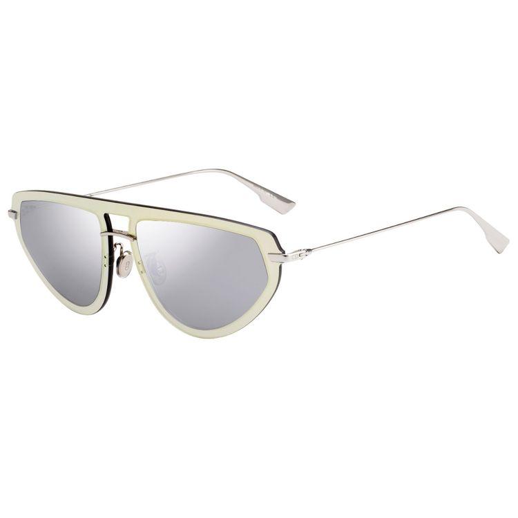 13ddd2603 Dior Ultime 2 83I0T Oculos de Sol Original - wanny