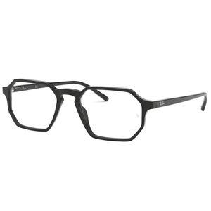 6196175fa Óculos de Grau Unissex – oticaswanny