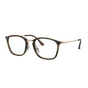 2a01c20b93be1 Ray Ban 7164 5881 - Oculos de Grau