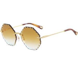 f2ffe42702abb Chloe Rosie 143S 837 - Oculos de Sol