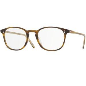 9a0adbf5d Oliver Peoples Finley Vintage 5397U 1318 - Oculos de Grau