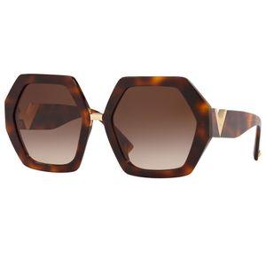 8bbb64006ca70 Óculos de Sol Valentino – oticaswanny
