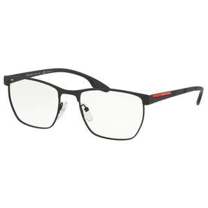 3f9395ce1 Prada Sport 50LV 4891O1 - Oculos de Grau
