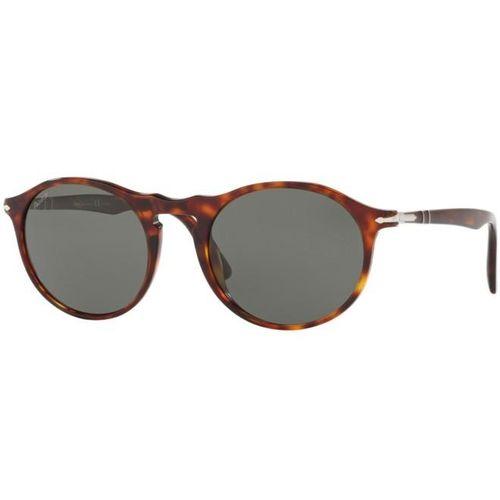 persol-3204sm-2458-oculos-de-sol-0e2