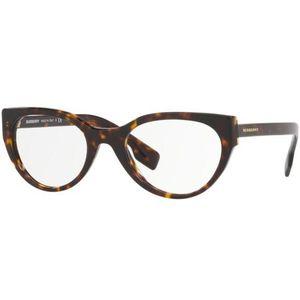 b2d63d3d7 Óculos de Grau Tartaruga – oticaswanny