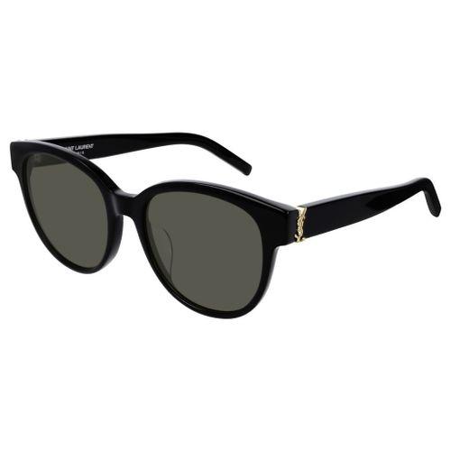 saint-laurent-29f-003-oculos-de-sol-813