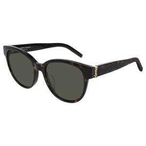 saint-laurent-29f-004-oculos-de-sol-845