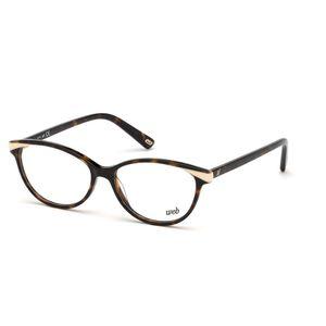 web-5282-052-oculos-de-grau-de8
