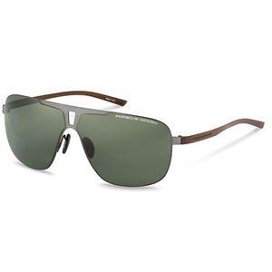 porsche-8655-b-oculos-de-sol-a63