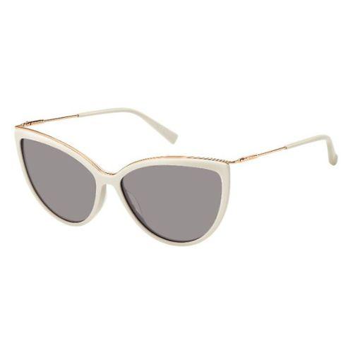 max-mara-classy-vi-szjir-oculos-de-sol-d94