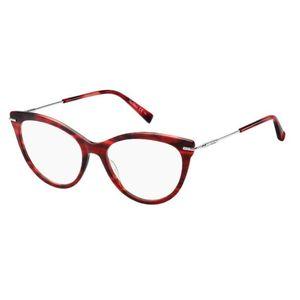 max-mara-1372-60r-oculos-de-grau-0d3