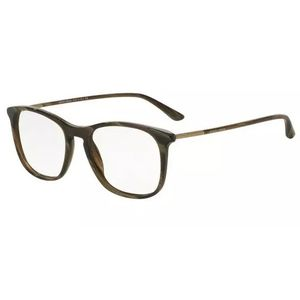 giorgio-armani-7103-5499-oculos-de-grau-14a