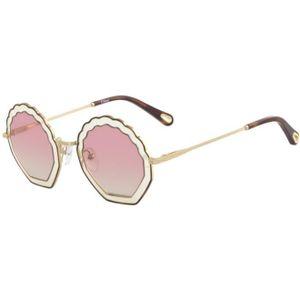 chloe-tally-147s-257-oculos-de-sol-532