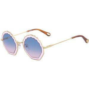 chloe-tally-147s-833-oculos-de-sol-692