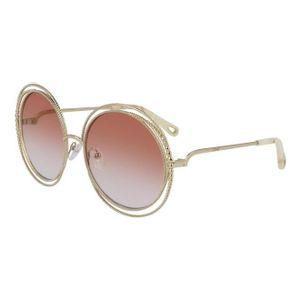 chloe-carlina-chain-114sc-724-oculos-de-sol-c24