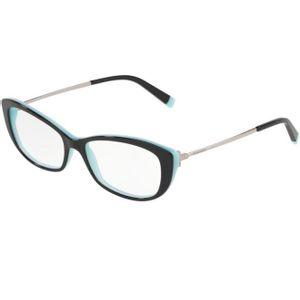 64e462930 Óculos de Grau Feminino Retangular – wanny