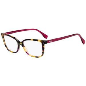 fendi-0349-yh0-oculos-de-grau-cc0