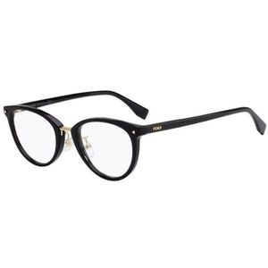 fendi-0367-807-oculos-de-grau-19c