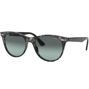 ray-ban_RB_2185_EVOLVE_LENSES_1250_AD-medium