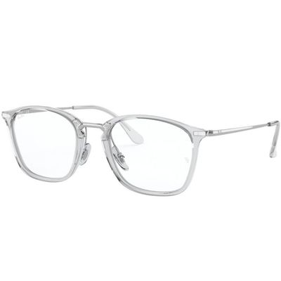 ray-ban_RX_7164_2001-medium